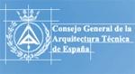 consejo-general-arquitectura-tecnica